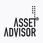 asset advisor fondsmæglerselskab