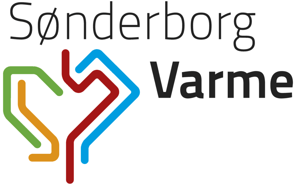 soenderborg varme logo