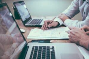 asset advisor finansiel rådgivning